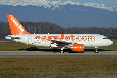 flights to milan from gatwick - photo#2
