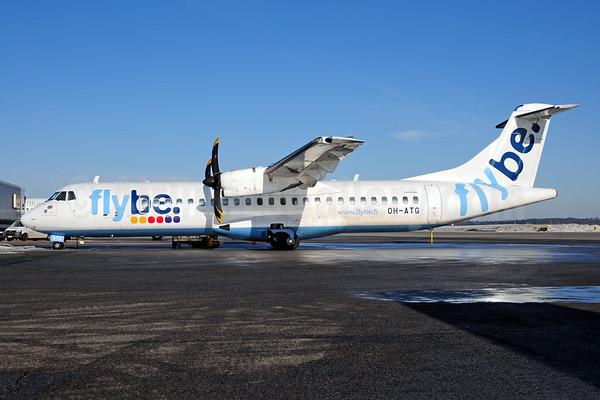 flybe - photo #27