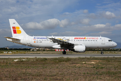 iberia express world airline news page 2 world airline news