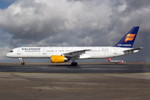 Boeing 757-200 | World Airline News | Page 10