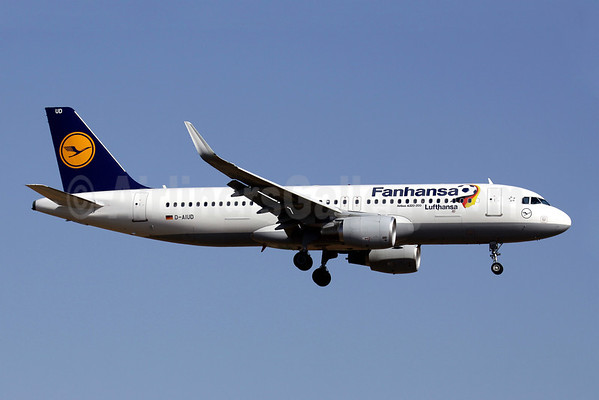 lufthansa airlines bankruptcy to profitable airline The bankruptcies, mergers and jet-fuel shocks that rocked us airlines during the last decade yielded a surprising result: the world's most profitable carriers.