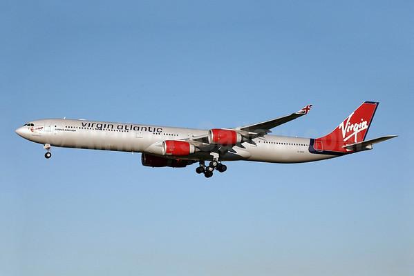 Cheap flights to Sydney SYD from 83 Virgin Australia