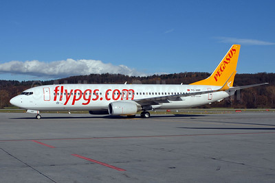 https://i0.wp.com/airlinersgallery.smugmug.com/Airlines-Europe/Pegasus-Airlines/i-NCST3C3/0/S/Pegasus-flypgs.com%20737-800%20WL%20TC-ABP%20%2809%29%28Grd%29%20ZRH%20%28RW%29%2846%29-S.jpg