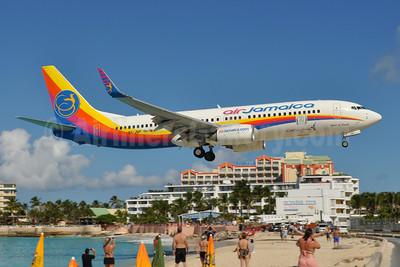 https://i0.wp.com/airlinersgallery.smugmug.com/Airlines-LatinAmericaCaribbean/Air-Jamaica/i-ZG2hJgh/0/S/Air%20Jamaica-Caribbean%20Airlines%20737-800%20WL%209Y-JMF%20%2811-50%20Years%29%28Ldg%29%20SXM%20%28DGD%29%2846%29-S.jpg
