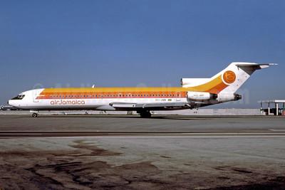 https://i0.wp.com/airlinersgallery.smugmug.com/Airlines-LatinAmericaCaribbean/Air-Jamaica/i-vcTRvSs/0/S/Air%20Jamaica%20727-200%206Y-JMN%20%2869%29%28Grd%29%20MIA%20%28BD%29%2846%29-S.jpg