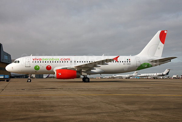 Dfw International Airport World Airline News
