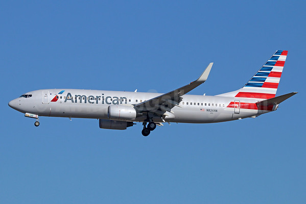 American To Introduce Los Angeles Atlanta Flights On March