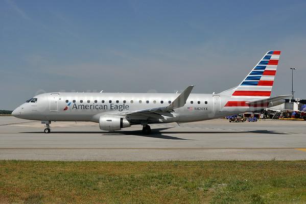 Embraer Erj 175 World Airline News Page 6