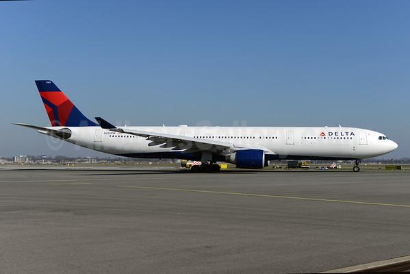airline and virgin atlantic airways Posts about virgin atlantic airways written by bruce drum.