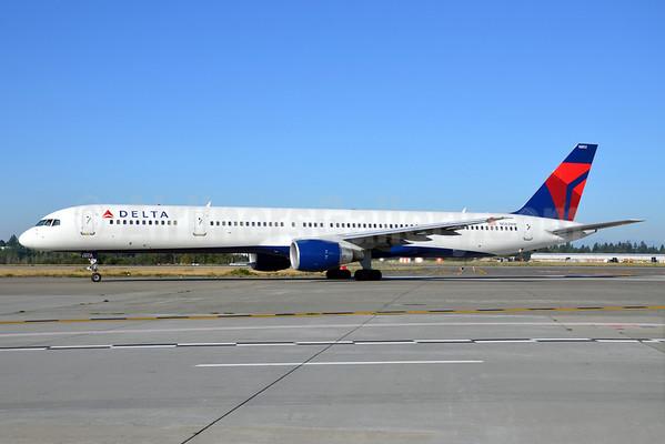 Boeing 757 300 World Airline News