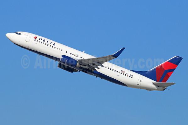 Managua World Airline News