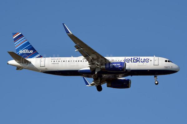 18-) Jetblue Airlines Ülke: ABD ile ilgili görsel sonucu