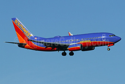 90a8796ce9 Southwest Airlines to add 27 daily flights at Washington s Reagan National  Airport