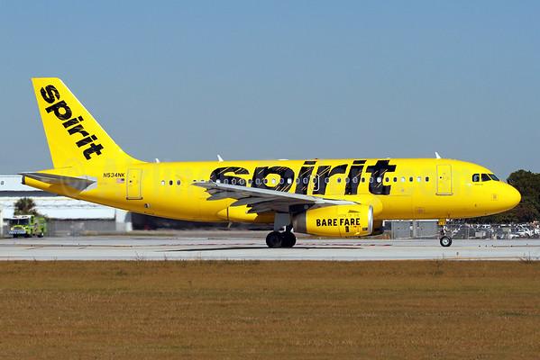 Spirit Flights Cleveland To Myrtle Beach