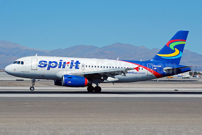 Spirit airlines world airline news for Spirit airlines one way