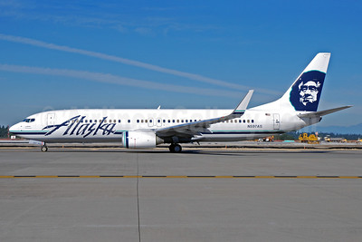 Alaska Airlines Launches Nonstop Seattle Tacoma San