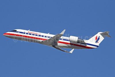https://i0.wp.com/airlinersgallery.smugmug.com/Airlines-UnitedStates/American-Eagle-2nd-SkyWest/i-x2R3gS9/0/S/American%20Eagle-SkyWest%20CRJ100%20N868CA%20%2884%29%28Tko%29%20LAX%20%28MBI%29%2846%29-S.jpg