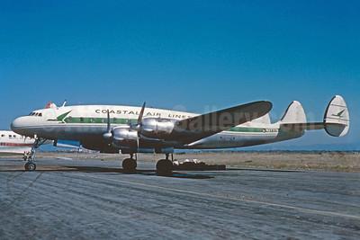 Lockheed | World Airline News