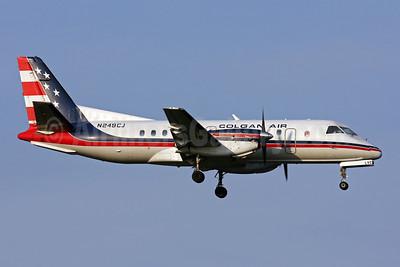Colgan Air (2nd) | World Airline News