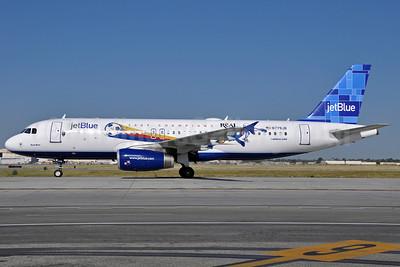 3811 | World Airline News