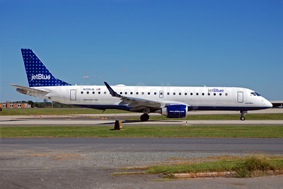 New International Airline Coming To Rhode Island