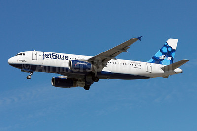 https://i0.wp.com/airlinersgallery.smugmug.com/Airlines-UnitedStates/JetBlue-Airways/i-NhLCtwG/0/S/JetBlue%20A320-200%20N534JB%20%2809-Blueberries%29%28Tko%29%20FLL%20%28AWF%29%2846%29-S.jpg