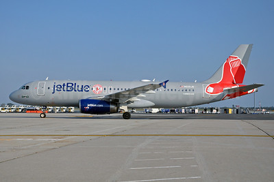 Jetblue Cayman Islands To Jfk