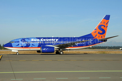 sun country airlines msp terminal