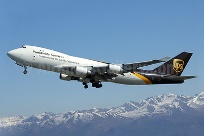 https://i0.wp.com/airlinersgallery.smugmug.com/Airlines-UnitedStates/UPS-Airlines-United-Parcel/i-v4f6x4g/0/S/UPS%20747-400F%20N571UP%20%2803%29%28Tko%29%20ANC%20%28JGW%29%2846%29-S.jpg