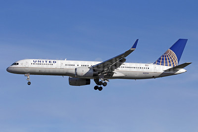 United airlines to launch seasonal chicago ohare shannon service on united airlines chicago today announced it will inaugurate five times weekly nonstop service between its chicago ohare hub and shannon ireland publicscrutiny Choice Image