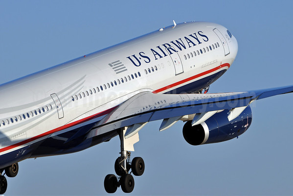 Cyprus airways slots