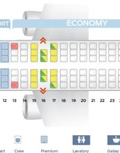 Seat map delta air lines boeing also fleet details and pictures rh airlinesfleet