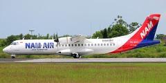 Nam Air Ticket Office Airlineshq Com