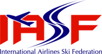 IASF – International Airlines Ski Federation