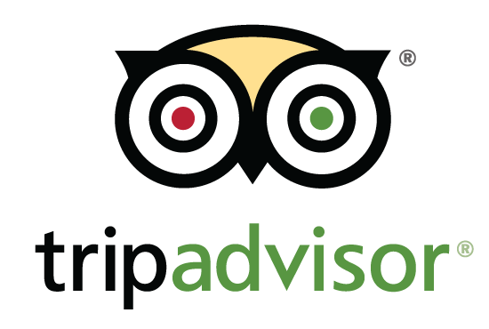 Airlink Shuttle and Tours Reviews on Trip Advisor