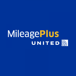square_united_mileage_plus