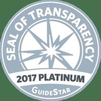profile-PLATINUM2017-seal