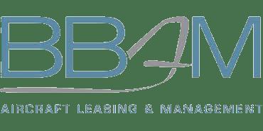 Resultado de imagen para BBAM logo