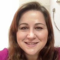 Jill Morehead