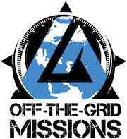 Off the Grid Missions