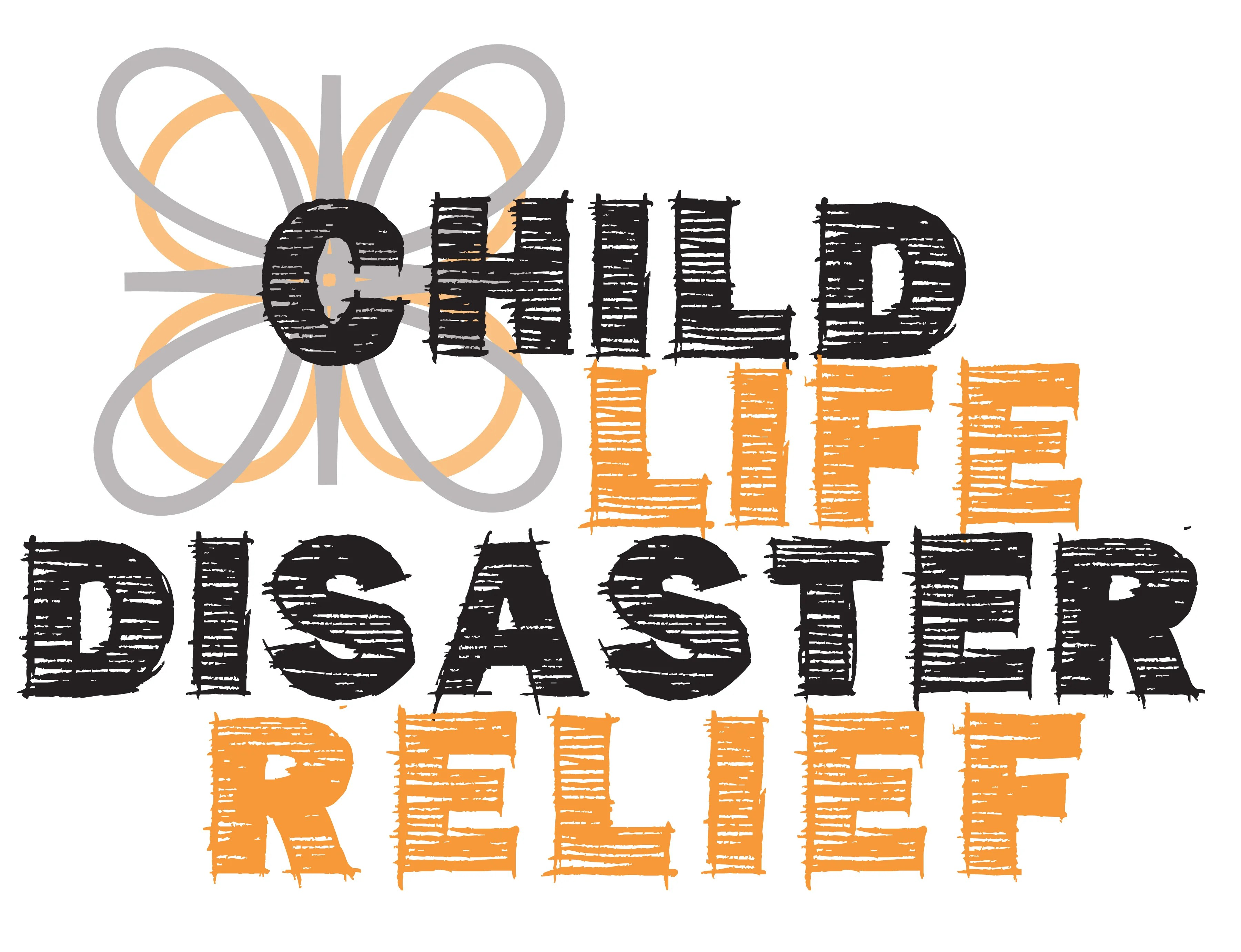 Child Life Disaster Relief