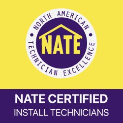NATE_logo-INSTALL.png