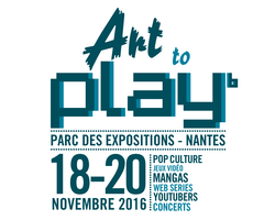 art-to-play-logo