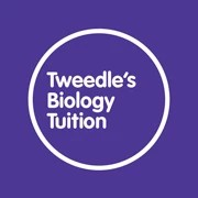 Tweedle Biology Tuition