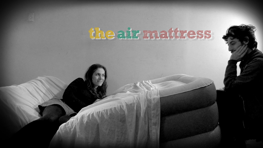 Image Result For Air Mattress