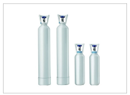 Butelii oxigen medical Airmed