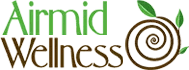 #Airmid Wellness #Wellness Clinic, Wholistic Wellness #Holistic Wellness