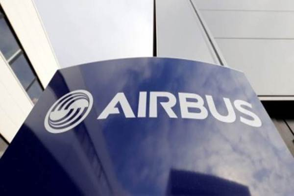 Engine issues won't affect delivery schedule of A320neo: Airbus CEO Tom Enders
