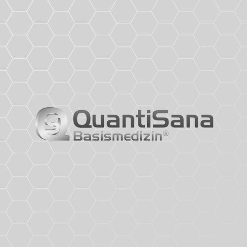 Quantisana.TV Logo und Kooperation mit AIRNERGY
