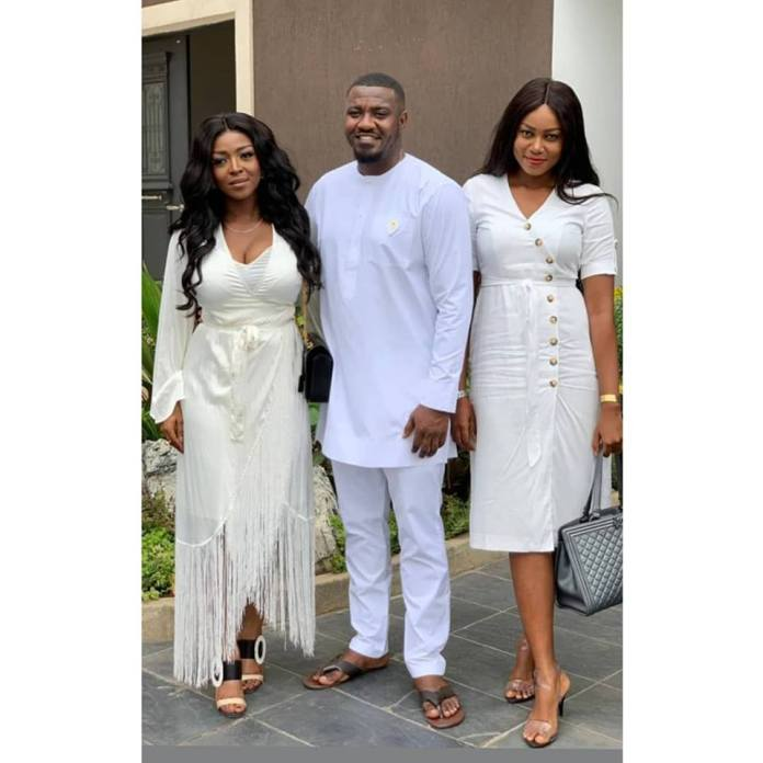 Image result for John Dumelo Outdoor Son